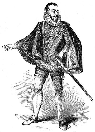 Macbeth Role Of Women