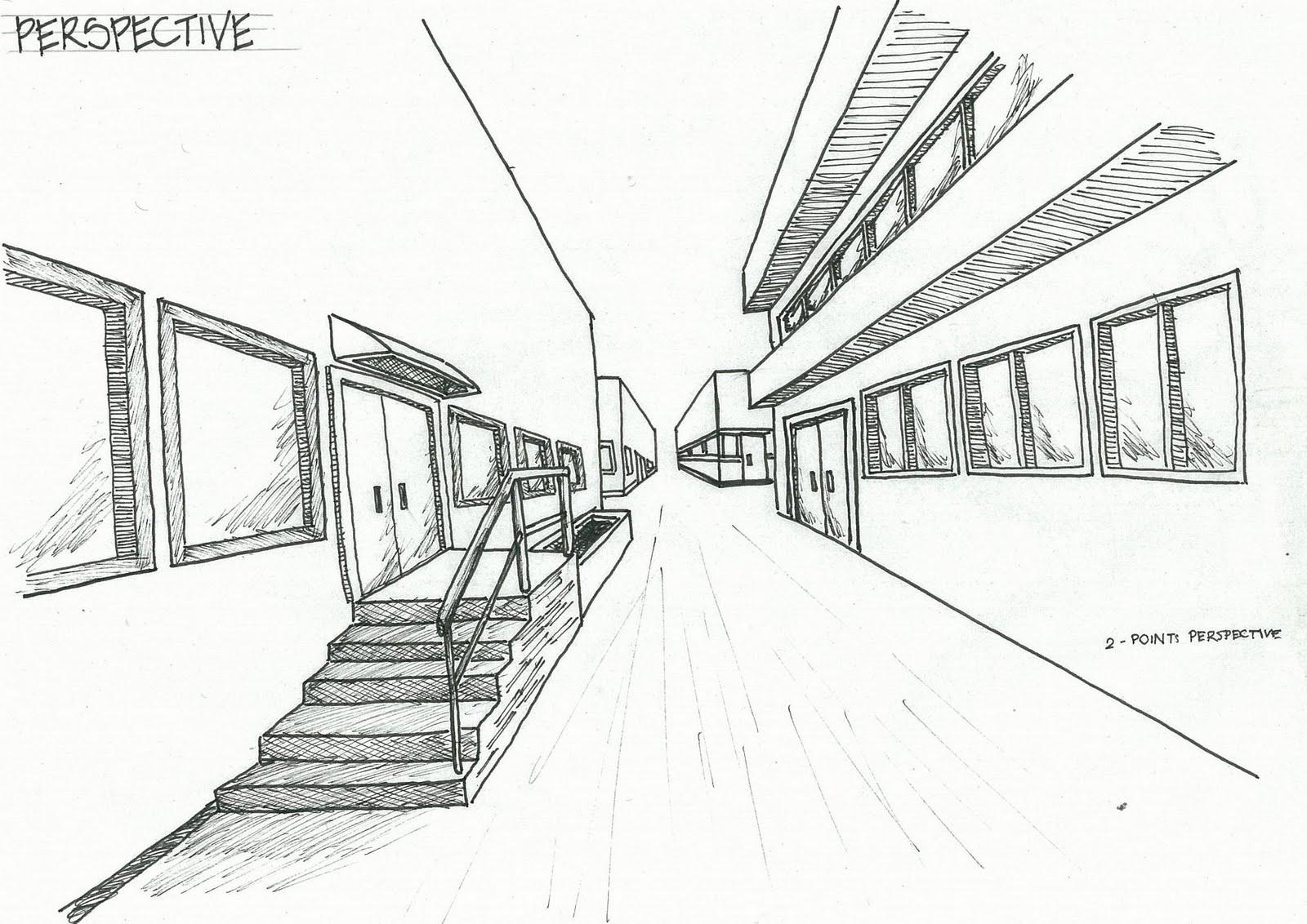 Design Amp Visualization Sj18