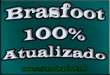 ATUALIZADO PARA BAIXAR BRASFOOT 2008