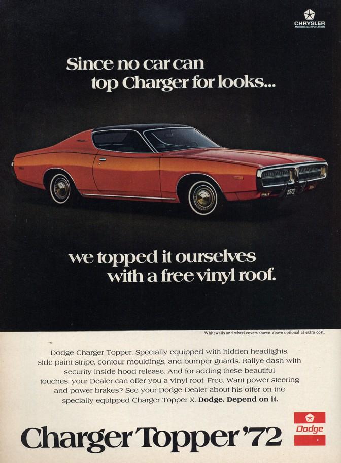 Karznshit Car Ads