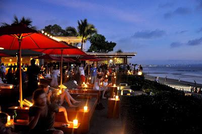 Bali 2010 Ku De Ta