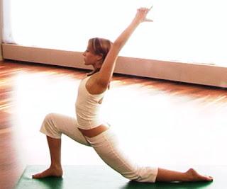 spa fit finder bikram yoga tempe review