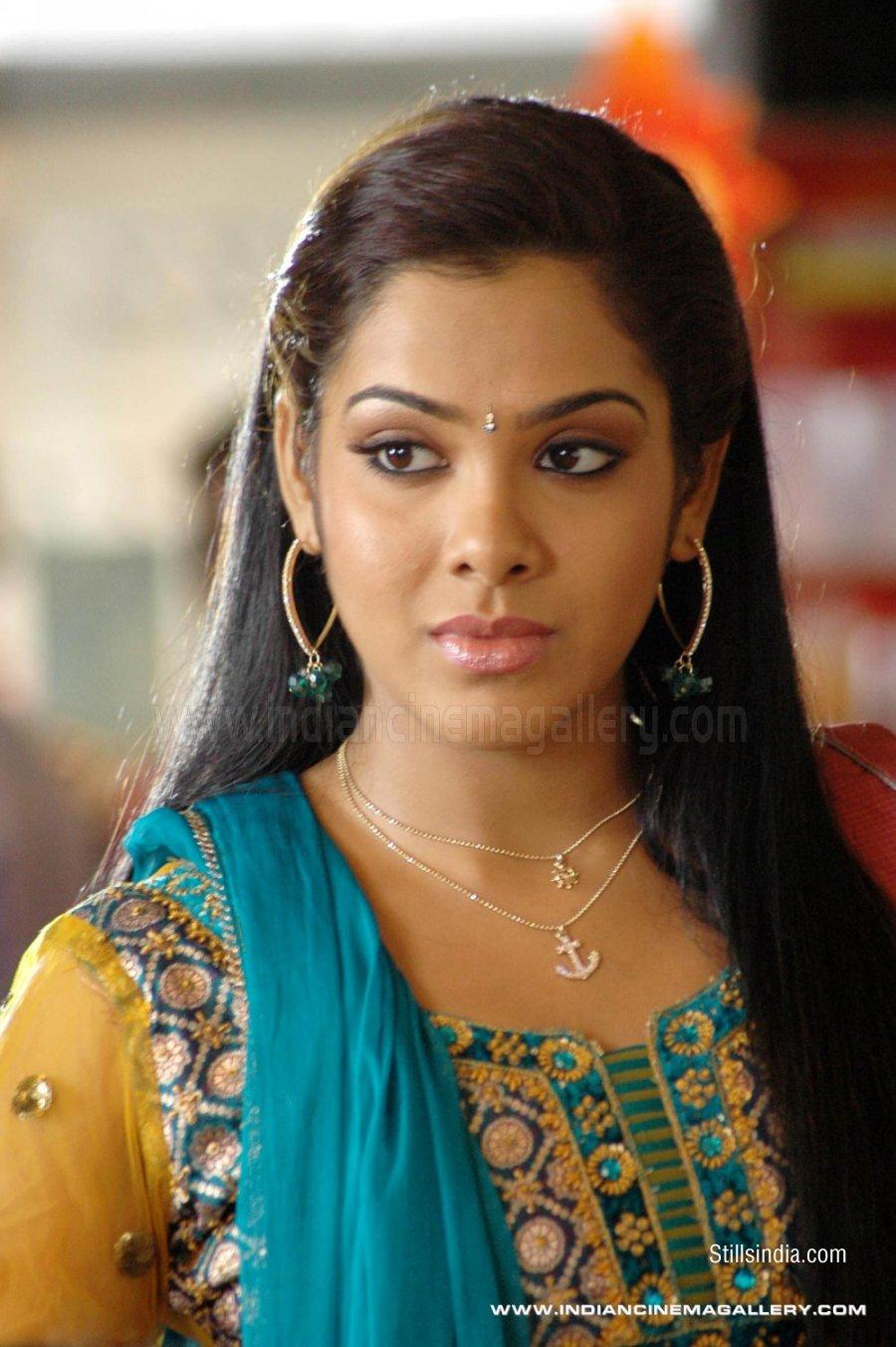 Sandhya: Indian Actress: Sandhya