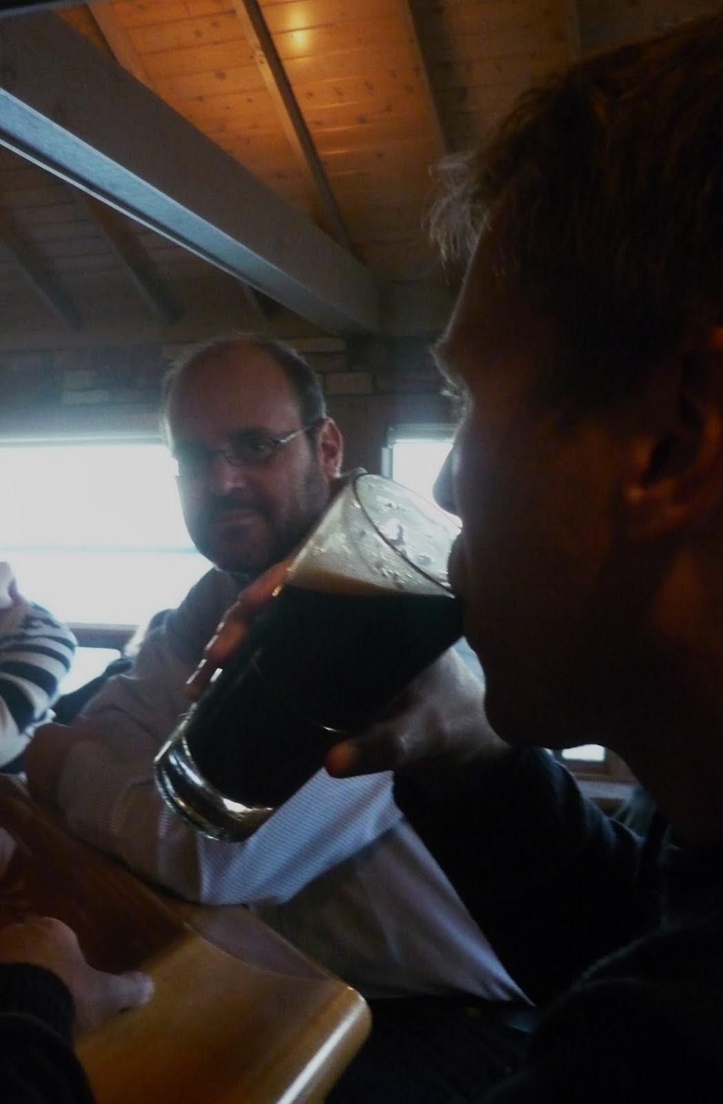 Madison Beer Blog Beer Bloggers Weekend Road Trip To Door