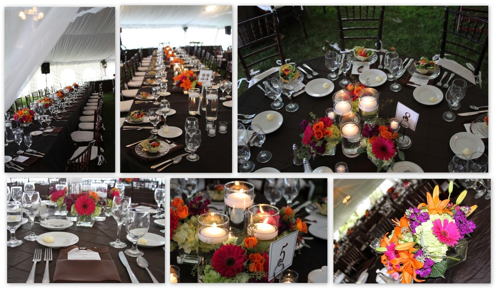 chair cover rental toledo ohio custom dining slipcovers crowning celebrations september 2010