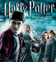 Roteiro original de 'Harry Potter e o Enigma do Príncipe' é liberado para download!