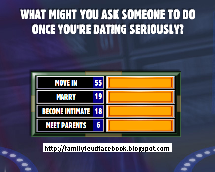 How do you ask someone if you re dating. best free over 50 dating site in phoenix.