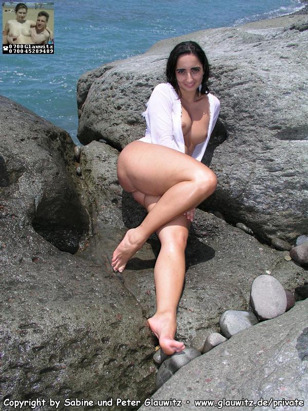 Türkin Sexy