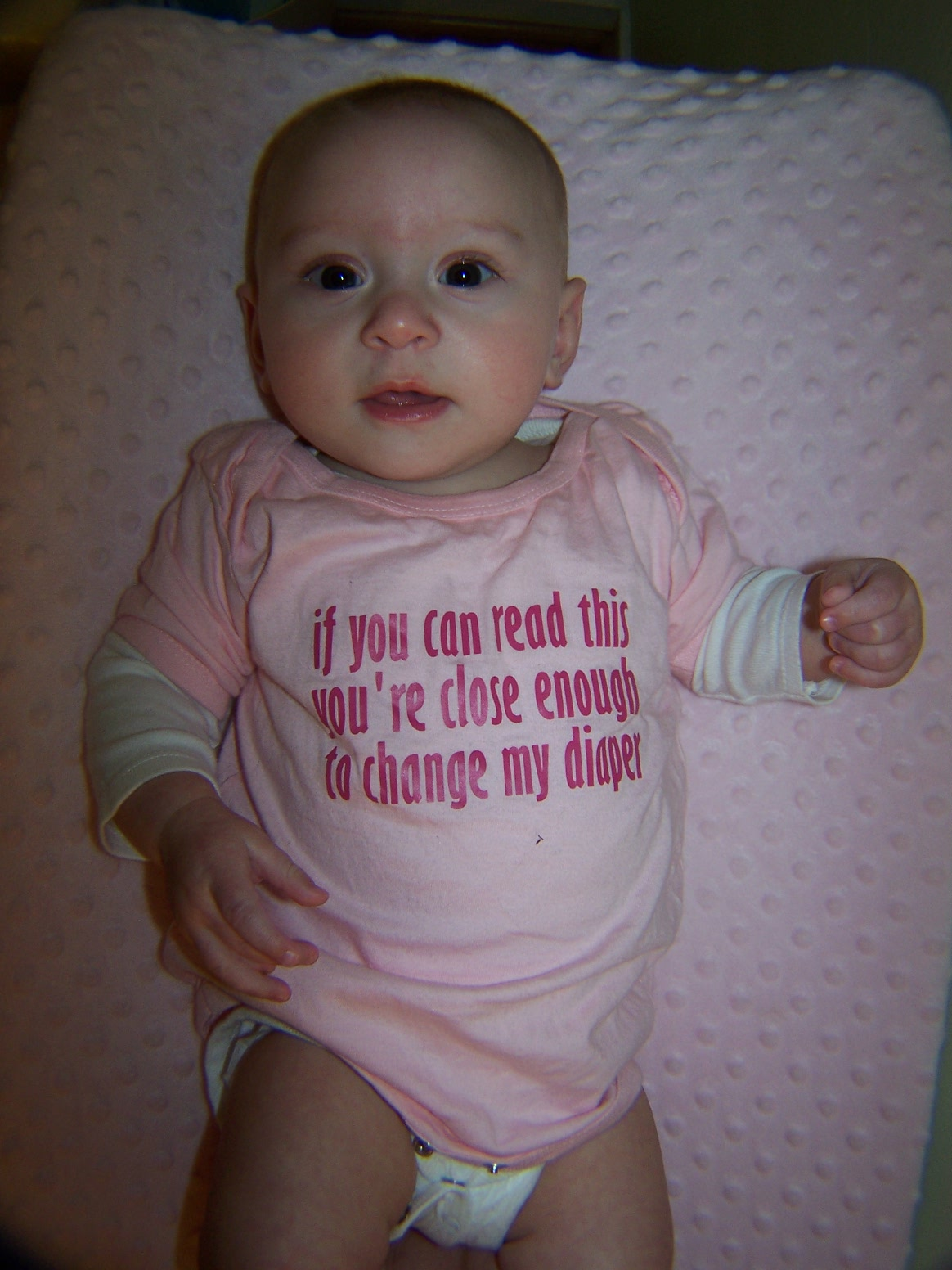 Cute naked baby pictures - Page 2 - BabyCenter