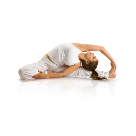 my secret cloud nine yoga poses in pictures  revolved