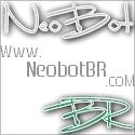 NeobotBR