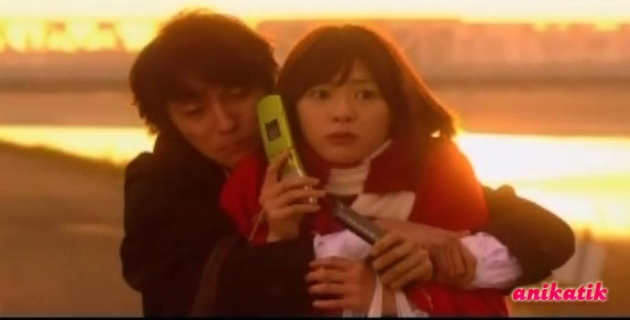 Nodame cantabile j drama download : The gospel according to st