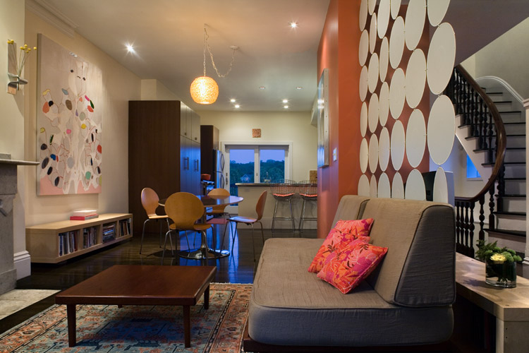 Home Wood Furniture Indoor And Outdoor Furniture Online ...