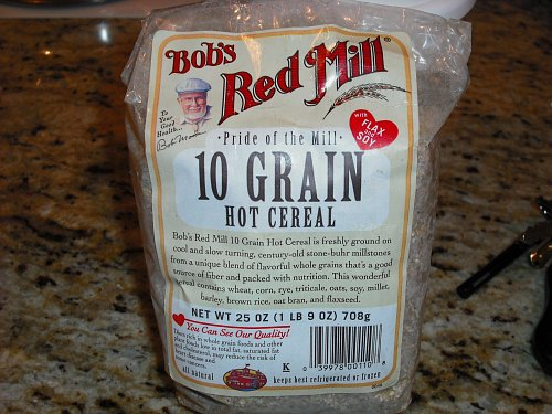 Bobs Red Mill Super Fine Cake Flour Pancake Recipe