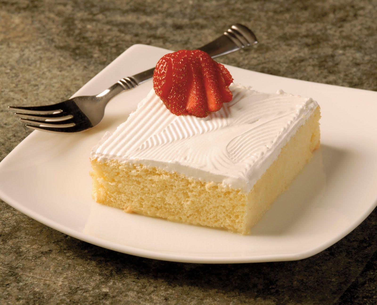 Recuerdos De La Familia Desserts From Spanish Speaking