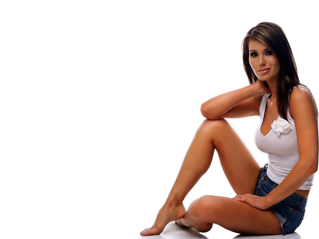 modeling: Fashion Model Size Requirements