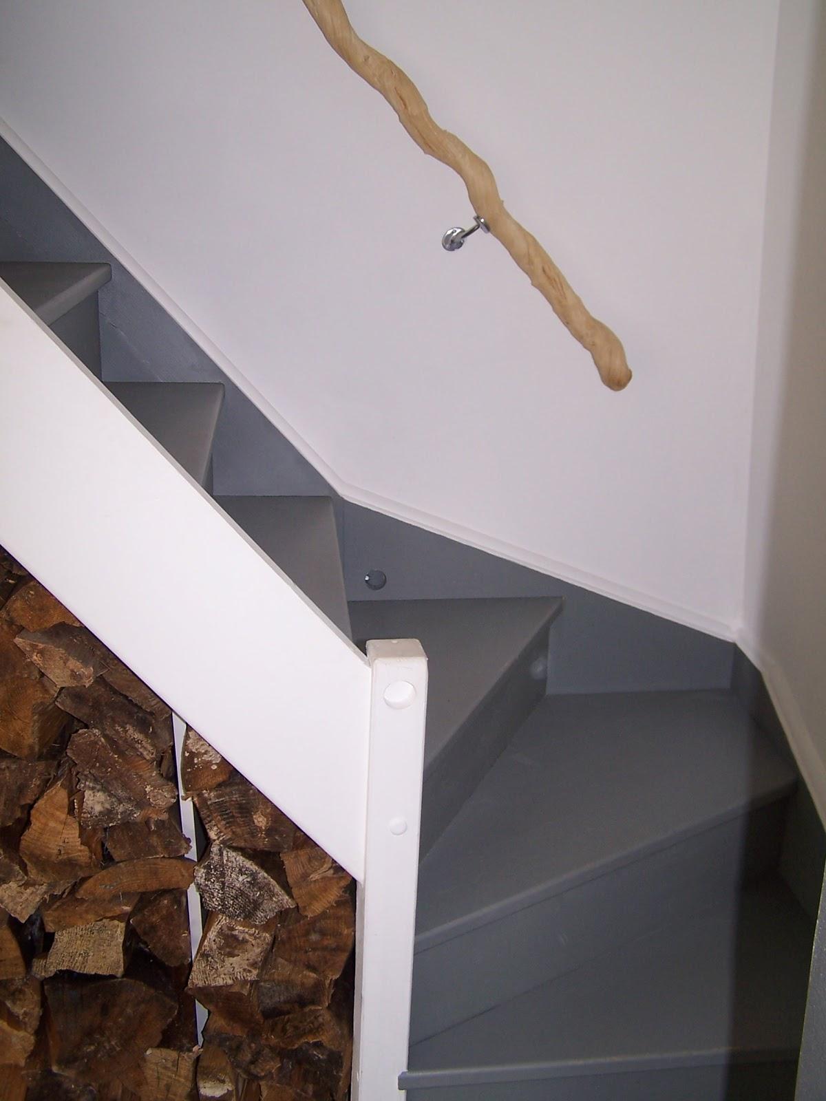 agence aso concept anne sophie ortais relooking d 39 un escalier. Black Bedroom Furniture Sets. Home Design Ideas