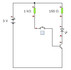 Circuits for beginners: Electronic components: the
