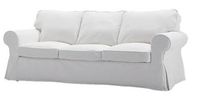 Cote de texas au revoir blanc d 39 ivoire for Chaise blanc d ivoire