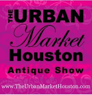 COTE DE TEXAS  SPONSOR:  THE URBAN MARKET