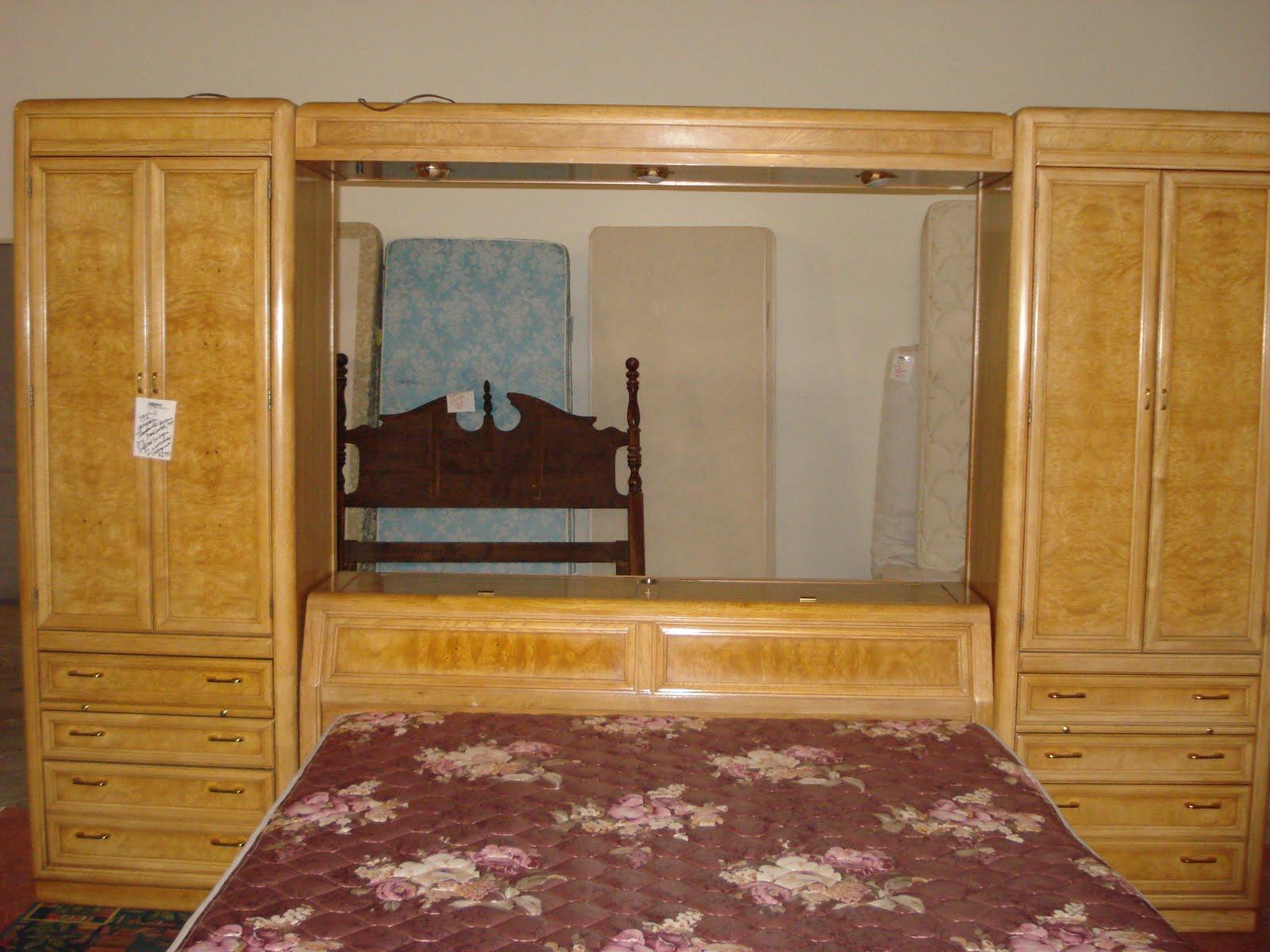 Best Graphic Of Thomasville Bedroom Set Ryan Nicolai