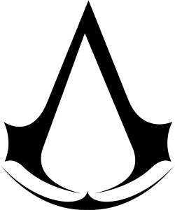 My Way Nothing Is True Everything Is Permitted
