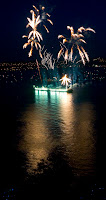 VancouverFireworks009