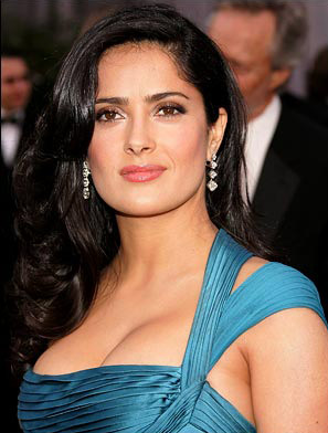 Sexy Latin Celebrities 52