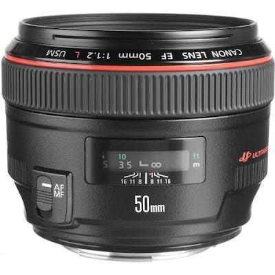 022eb5cefd4c9 As lentes que possuem distâncias focais superiores a 60mm são consideradas  teleobjetivas
