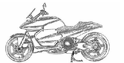 Canadian Motorcycle News