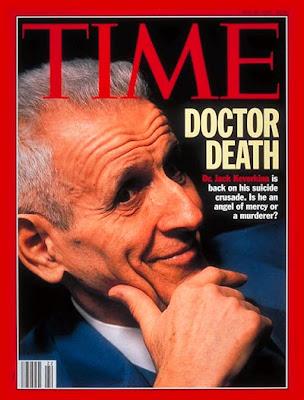 https://i1.wp.com/3.bp.blogspot.com/_tAHE3je2P-4/Rl4YFXzNC-I/AAAAAAAADhg/wZXxgtxjC1w/s400/Jack+Kevorkian_Time+cover_31May1993.jpg