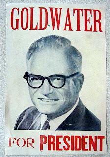 http://3.bp.blogspot.com/_tBqi5ja-dgs/S9bsbkM4vDI/AAAAAAAAC-g/fWbL-q8W5jI/s320/Goldwater2.jpg
