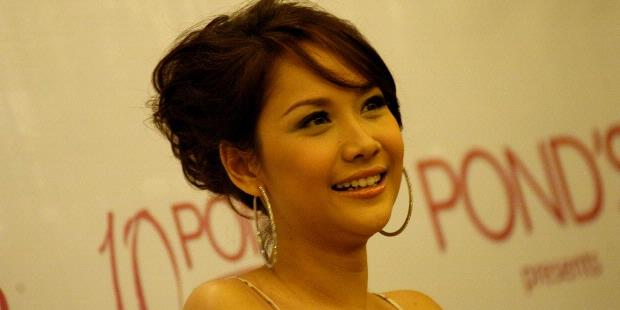 Agree, this indonesia actress girl porn site theme