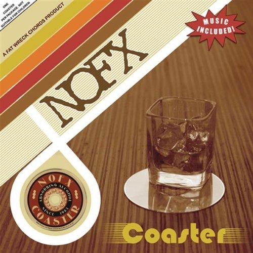 NOFX+-+Coaster+%255B2009%255D.jpg