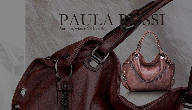 Paula Rossi