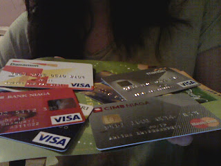 9 Manfaat Kartu Kredit yang Wajib Diketahui