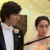 [ Review K-Drama ] Boys Before Flowers (Final Episode + Final)