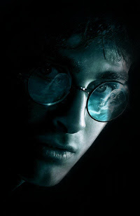 Deathly Hallows 2