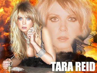 Naked hot blonde girl tara star
