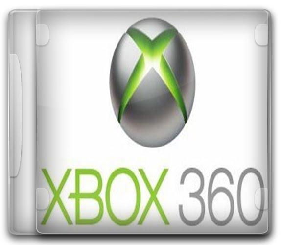 Xeon Emulador de Xbox 360