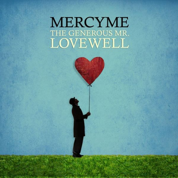 Lifer Mercyme: Wall Decals And Stickers From Single Stone Studios: I've