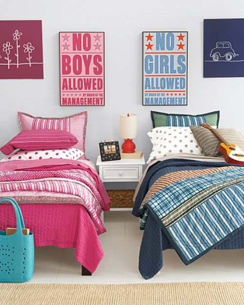 Sisters Shared Bedroom Ideas Usefull Information