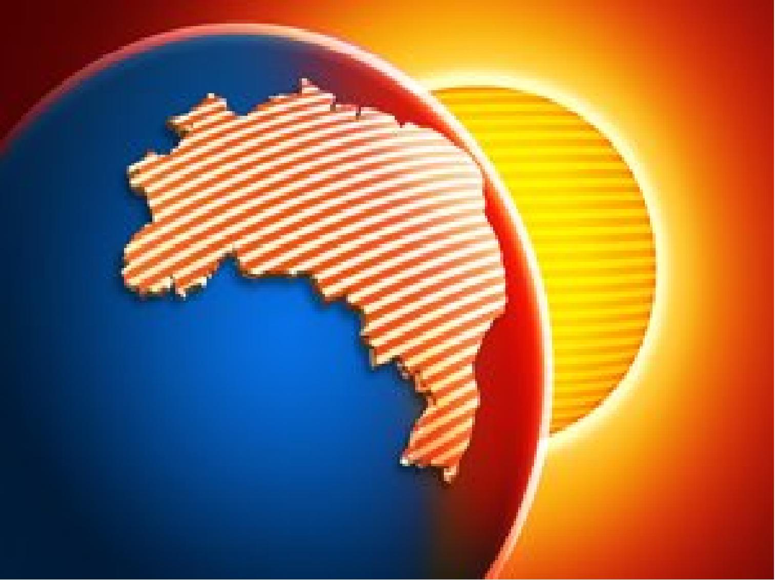 Bom Dia Brasil: KWY: Bom Dia Brasil