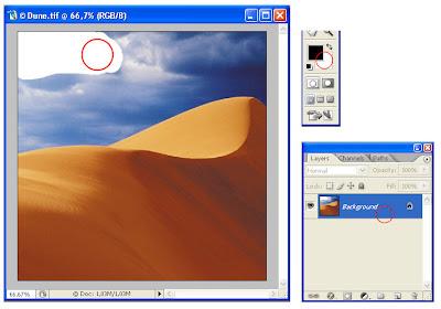 gambar:eraser_menghapus_gambar_03.jpg