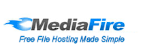 Best File Hosting Site!