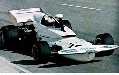 1972-Eifelland-MkII.jpg