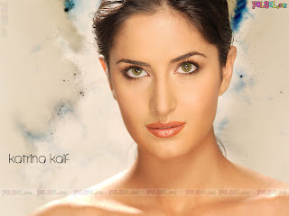 Top 50 HOT Katrina Kaif Wallpapers