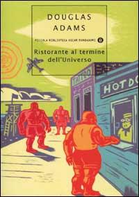 Guida Intergalattica Per Autostoppisti Ebook
