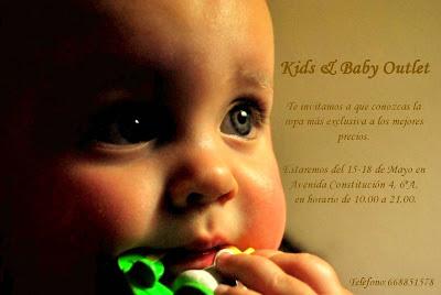 HOME&KIDS y el futuro del estilismo.