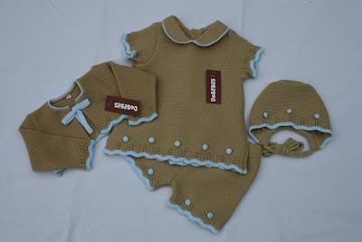 PRIMERAEDAD, venta online para bebés.